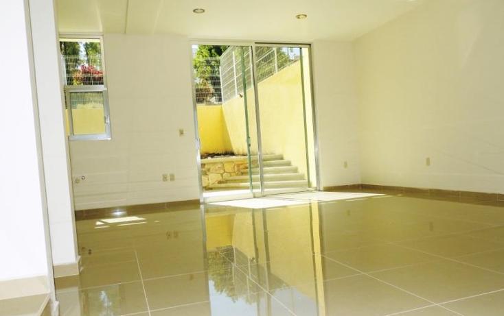 Foto de casa en venta en  1, tejeda, corregidora, quer?taro, 1745491 No. 11