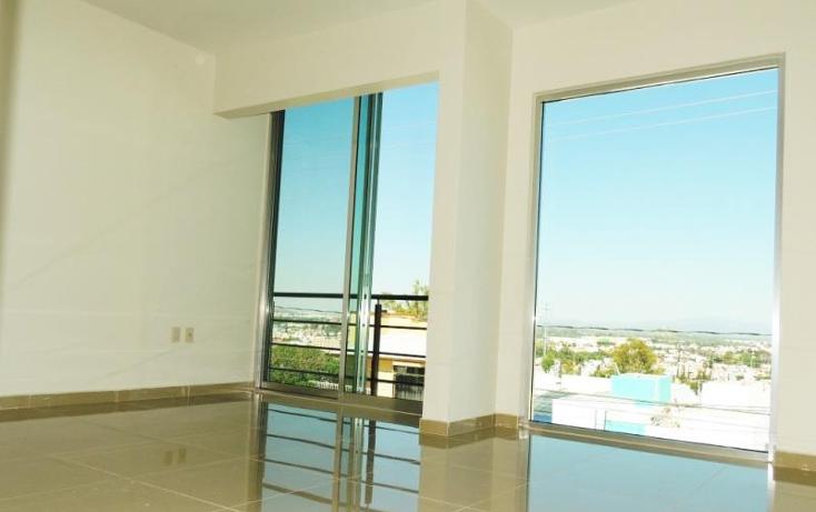 Foto de casa en venta en  1, tejeda, corregidora, quer?taro, 1745491 No. 12