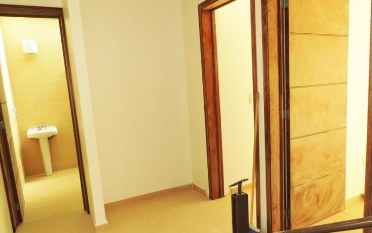 Foto de casa en venta en  1, tejeda, corregidora, quer?taro, 1745491 No. 13