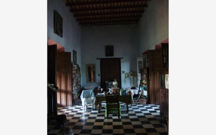 Foto de rancho en venta en  1, tekit, tekit, yucatán, 2029986 No. 02