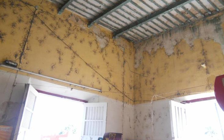 Foto de local en venta en 1 1, telchac, telchac pueblo, yucatán, 1629854 No. 04