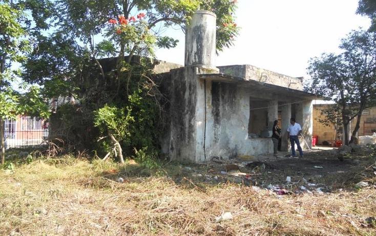 Foto de local en venta en 1 1, telchac, telchac pueblo, yucatán, 1629854 No. 06
