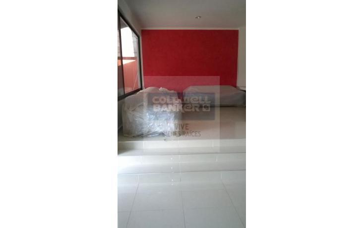 Foto de casa en venta en  1, temixco centro, temixco, morelos, 954887 No. 02