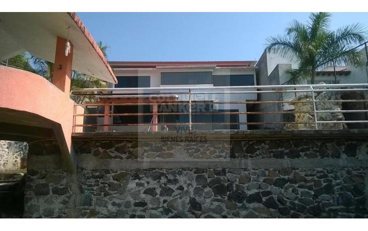 Foto de casa en venta en  1, temixco centro, temixco, morelos, 954887 No. 04