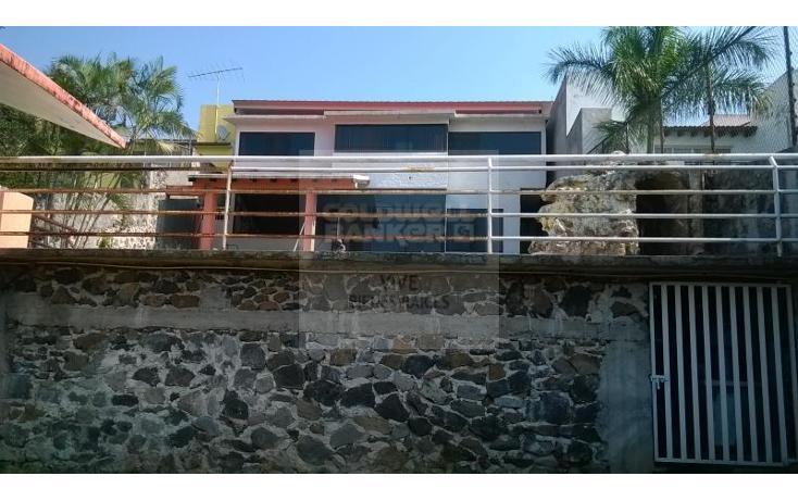 Foto de casa en venta en  1, temixco centro, temixco, morelos, 954887 No. 05