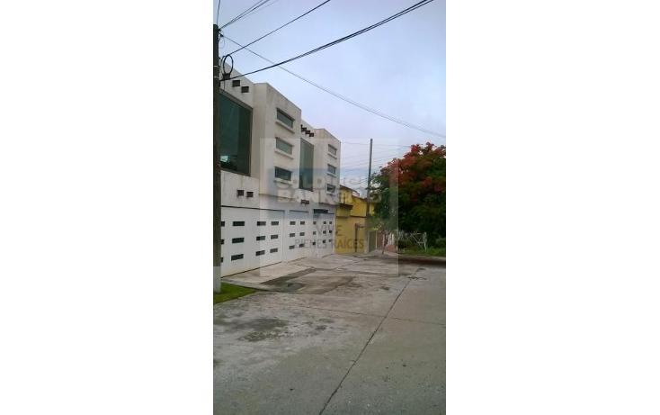 Foto de casa en venta en  1, temixco centro, temixco, morelos, 954887 No. 07