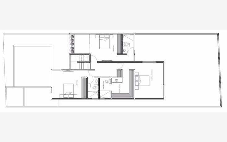Foto de casa en venta en  1, temozon norte, m?rida, yucat?n, 1906556 No. 06