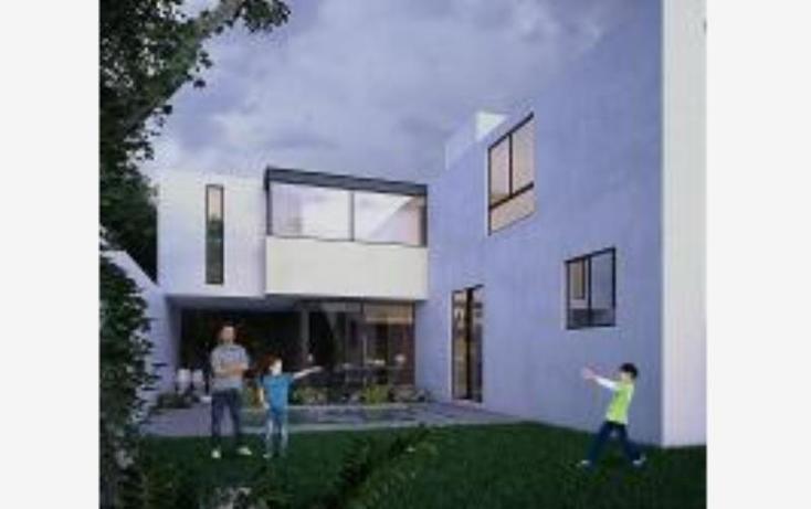 Foto de casa en venta en  1, temozon norte, mérida, yucatán, 961907 No. 03