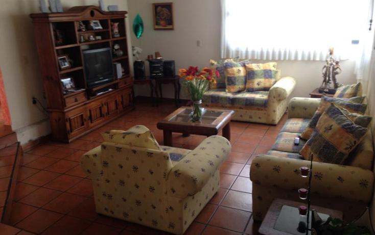 Foto de casa en venta en  1, tenancingo de degollado, tenancingo, m?xico, 572629 No. 03