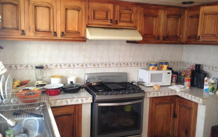 Foto de casa en venta en  1, tenancingo de degollado, tenancingo, m?xico, 572629 No. 05
