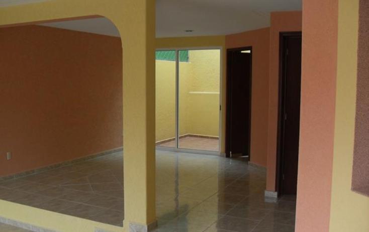 Foto de casa en venta en  1, tepetlixco, tultepec, méxico, 987941 No. 05