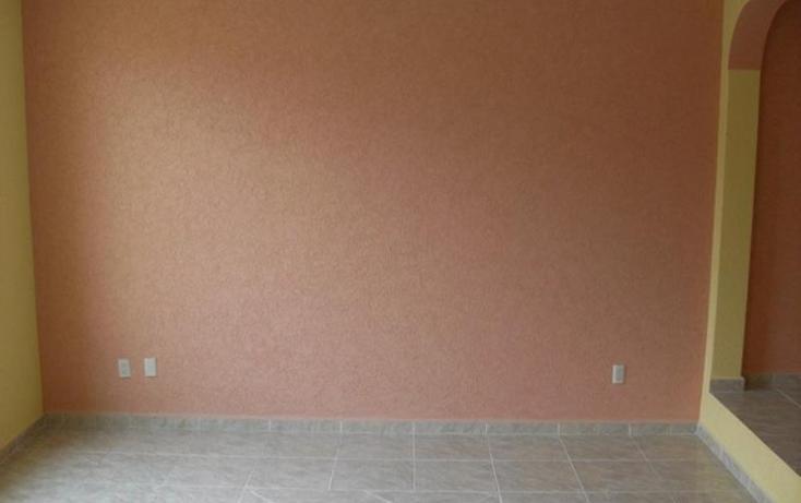 Foto de casa en venta en tepetlixco 1, tepetlixco, tultepec, méxico, 987941 No. 06
