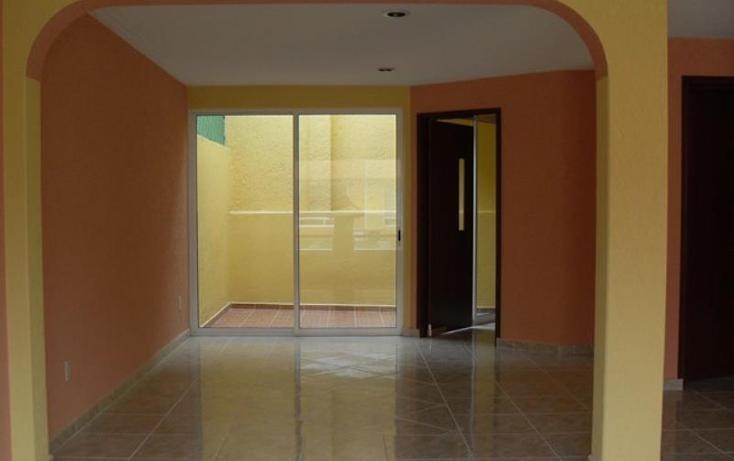 Foto de casa en venta en  1, tepetlixco, tultepec, méxico, 987941 No. 08
