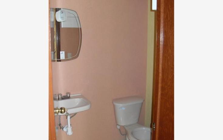 Foto de casa en venta en  1, tepetlixco, tultepec, méxico, 987941 No. 11