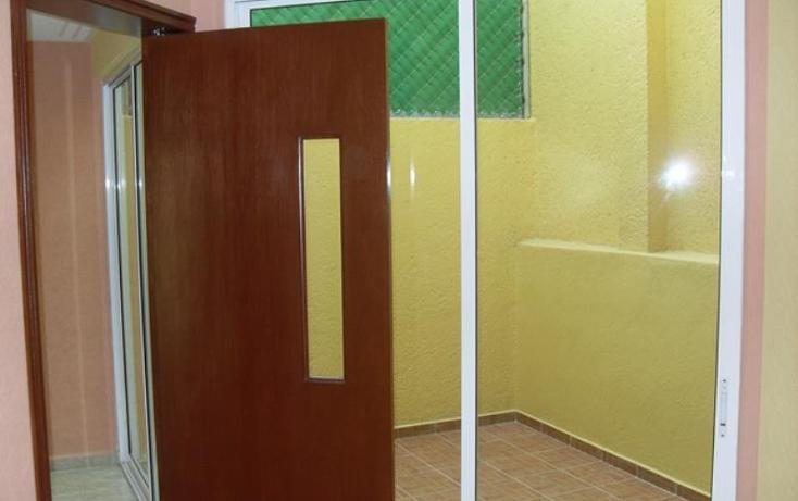 Foto de casa en venta en  1, tepetlixco, tultepec, méxico, 987941 No. 13
