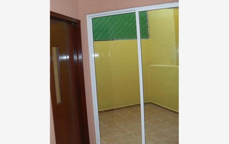 Foto de casa en venta en  1, tepetlixco, tultepec, méxico, 987941 No. 14