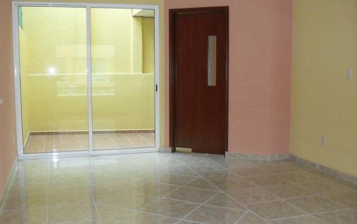 Foto de casa en venta en  1, tepetlixco, tultepec, méxico, 987941 No. 19