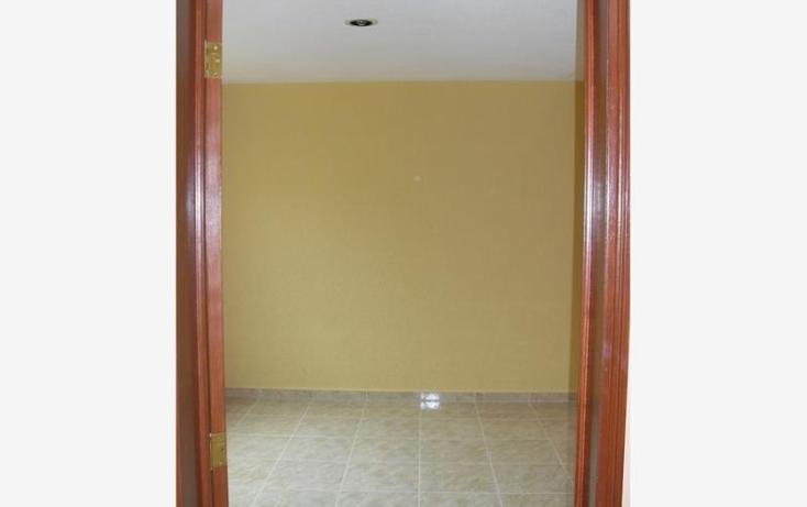 Foto de casa en venta en  1, tepetlixco, tultepec, méxico, 987941 No. 22