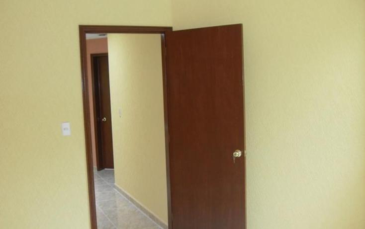 Foto de casa en venta en  1, tepetlixco, tultepec, méxico, 987941 No. 23