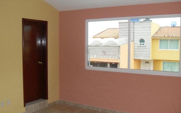 Foto de casa en venta en  1, tepetlixco, tultepec, méxico, 987941 No. 31