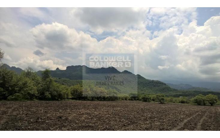 Foto de terreno habitacional en venta en  1, tepoztlán centro, tepoztlán, morelos, 1028929 No. 13