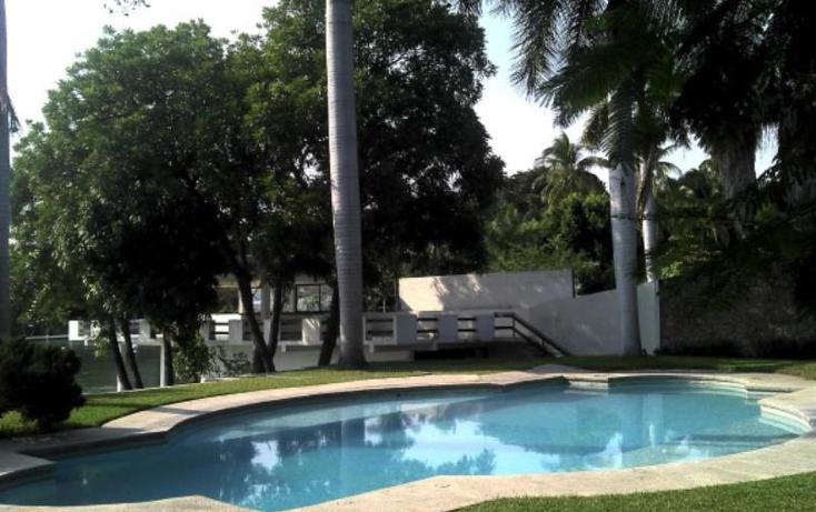 Foto de casa en renta en  1, tequesquitengo, jojutla, morelos, 1767032 No. 01