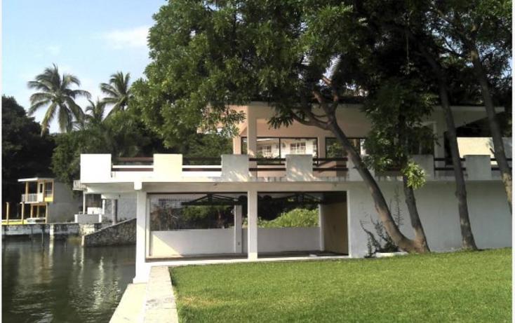 Foto de casa en renta en  1, tequesquitengo, jojutla, morelos, 1767032 No. 04