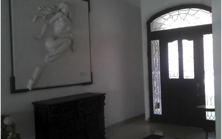 Foto de casa en renta en  1, tequesquitengo, jojutla, morelos, 1767032 No. 06
