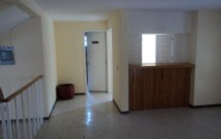 Foto de casa en venta en  1, tequisquiapan centro, tequisquiapan, querétaro, 1825818 No. 03