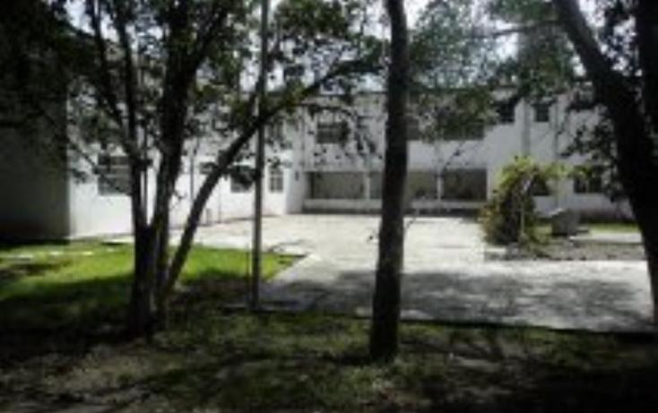 Foto de casa en venta en  1, tequisquiapan centro, tequisquiapan, querétaro, 1825818 No. 06