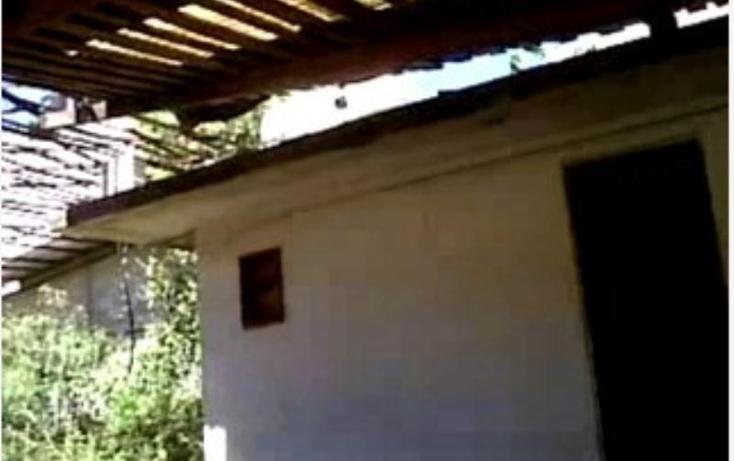 Foto de terreno habitacional en venta en  1, tetela de ocampo, tetela de ocampo, puebla, 396340 No. 04
