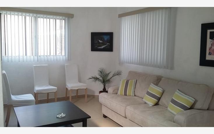 Foto de casa en venta en  1, tetela del monte, cuernavaca, morelos, 1585460 No. 04