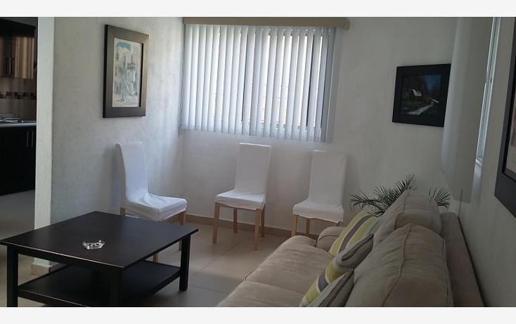 Foto de casa en venta en  1, tetela del monte, cuernavaca, morelos, 1585460 No. 05