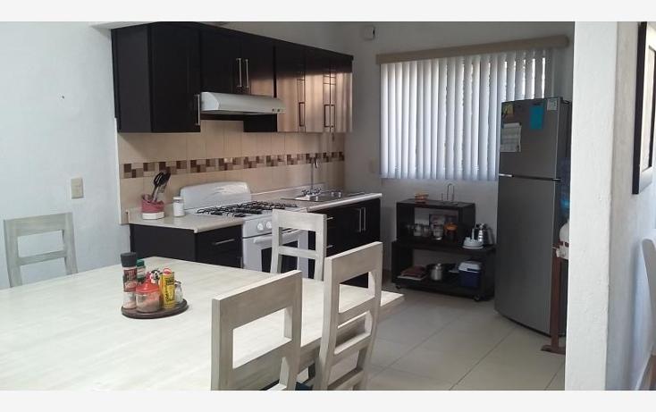 Foto de casa en venta en  1, tetela del monte, cuernavaca, morelos, 1585460 No. 06