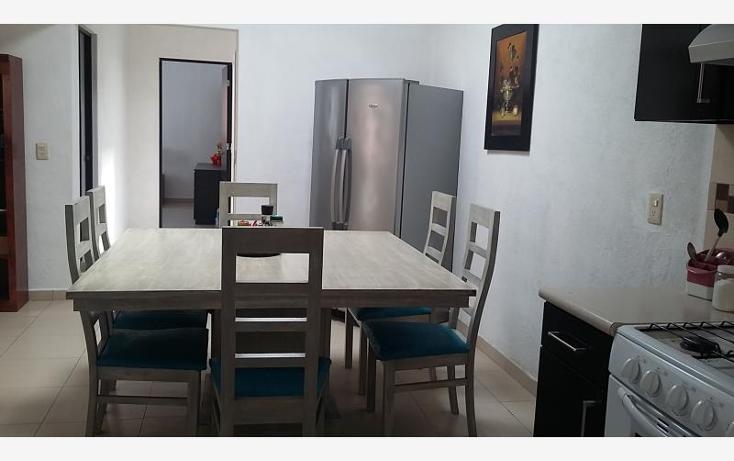 Foto de casa en venta en  1, tetela del monte, cuernavaca, morelos, 1585460 No. 07