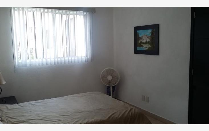 Foto de casa en venta en  1, tetela del monte, cuernavaca, morelos, 1585460 No. 12