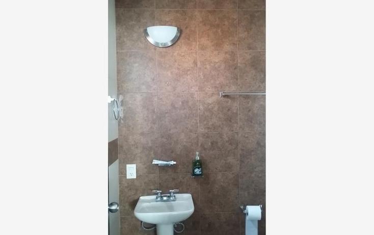 Foto de casa en venta en  1, tetela del monte, cuernavaca, morelos, 1585460 No. 15
