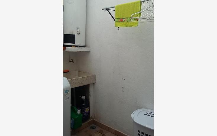 Foto de casa en venta en  1, tetela del monte, cuernavaca, morelos, 1585460 No. 17