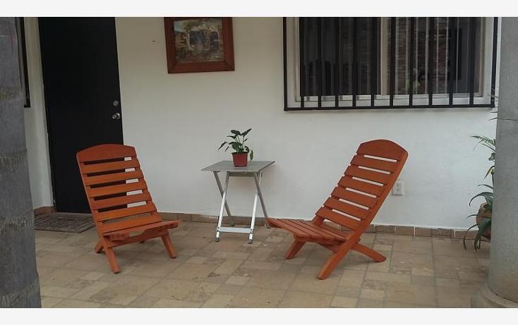 Foto de casa en venta en  1, tetela del monte, cuernavaca, morelos, 1585460 No. 20