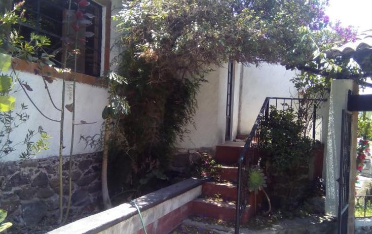 Foto de casa en venta en argentina 1, tetepango centro, tetepango, hidalgo, 1827794 No. 03