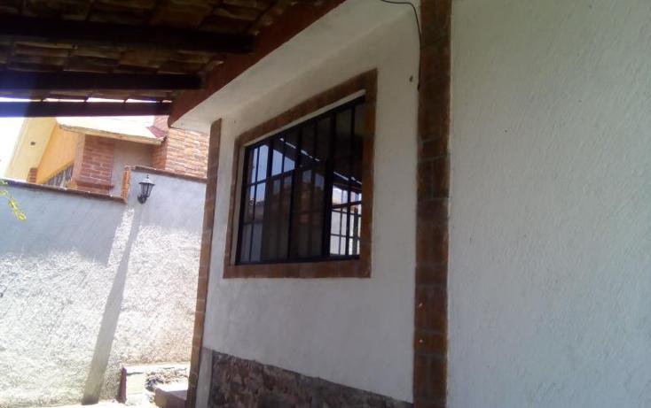 Foto de casa en venta en argentina 1, tetepango centro, tetepango, hidalgo, 1827794 No. 04