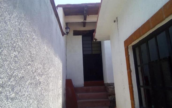 Foto de casa en venta en argentina 1, tetepango centro, tetepango, hidalgo, 1827794 No. 05