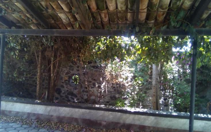 Foto de casa en venta en  1, tetepango centro, tetepango, hidalgo, 1827794 No. 06