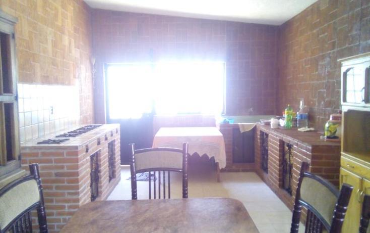 Foto de casa en venta en argentina 1, tetepango centro, tetepango, hidalgo, 1827794 No. 10