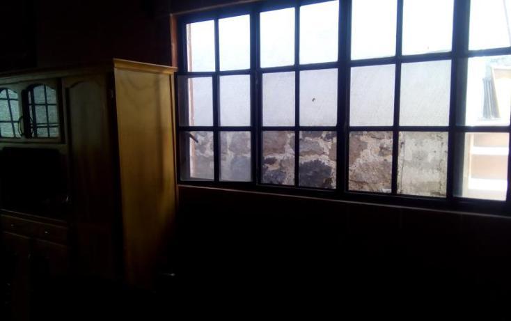 Foto de casa en venta en argentina 1, tetepango centro, tetepango, hidalgo, 1827794 No. 11