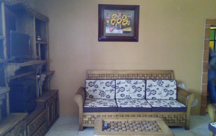 Foto de casa en venta en  1, tetepango centro, tetepango, hidalgo, 1827794 No. 12