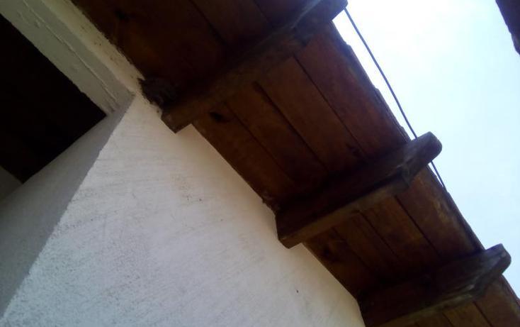 Foto de casa en venta en  1, tetepango centro, tetepango, hidalgo, 1827794 No. 15