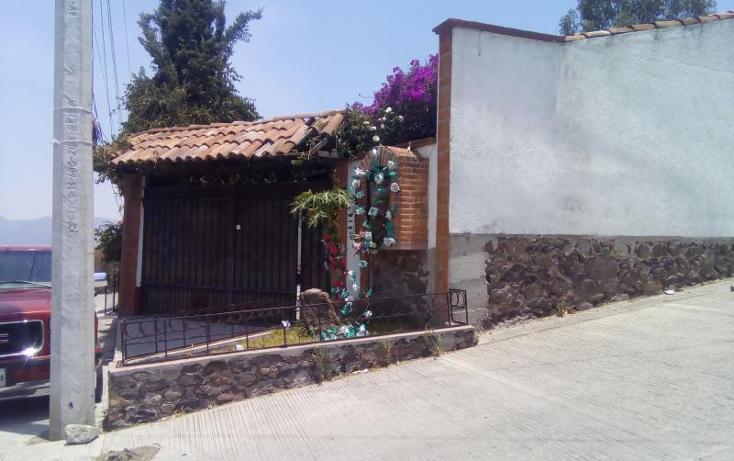 Foto de casa en venta en  1, tetepango centro, tetepango, hidalgo, 1827794 No. 18