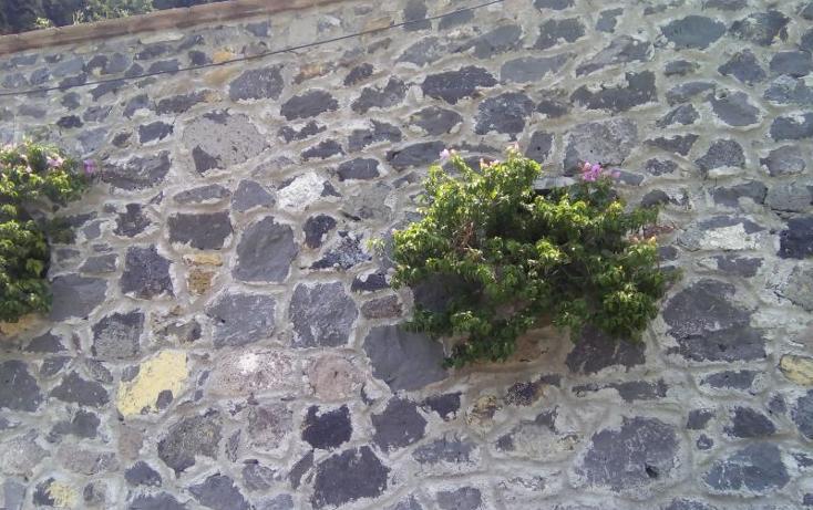 Foto de casa en venta en  1, tetepango centro, tetepango, hidalgo, 1827794 No. 20