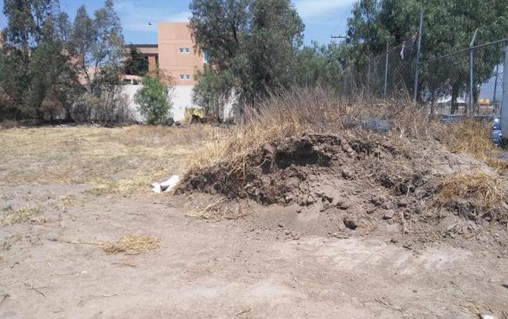 Foto de terreno comercial en venta en  1, texcoco de mora centro, texcoco, m?xico, 1763376 No. 02